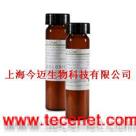 供应GoldBio X-gluc CAS:114162-64-0