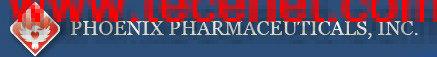 供应Phoenix Pharmaceuticals产品