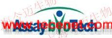 供应Assay Biotechnology产品-上海今迈生物