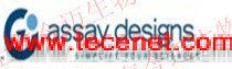 供应Assay Designs产品-上海今迈生物