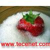 零卡糖-赤藓糖醇