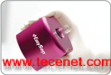 EasySep® 分选试剂盒