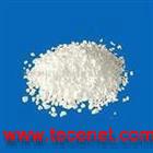 分析纯氯化钙