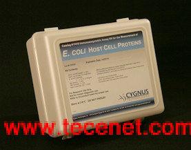 F410-大肠杆菌宿主细胞蛋白检测试剂盒