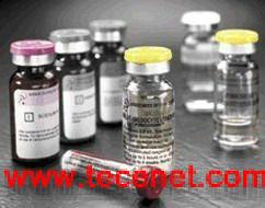 西红花苷I,西红花苷II