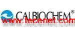 Annexin V FITC细胞凋亡检测(上海睿安)