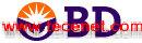 BD Matrigel Basement基底膜基质(上海睿安)