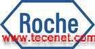 Roche货号04709705001,FuGENE(上海雅裕)