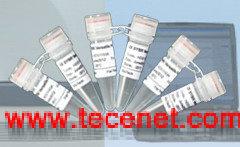 荧光定量PCR试剂 1ml sybr