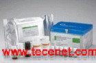 大鼠5核苷酸酶(5-NT)ELISA试剂盒
