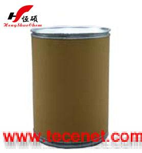 供应D-泛酸钙
