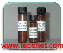 展青霉素标准品