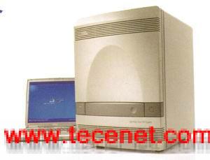 TaqMan Universal PCR Master Mix