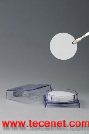 津腾滤膜 微孔滤膜