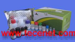 孔雀石绿酶联免疫检测试剂盒