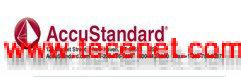 美国Accustandard标准品-多溴联苯