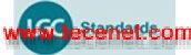 美国chemservice标准品/价格/规格/生产厂家