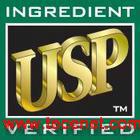 USP美国药典标准物质/价格/规格/参数/
