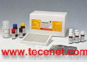 抗生素类ELISA酶联免疫试剂盒