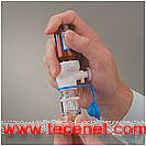EZDPD余氯检测试剂