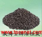 南京正森牌ZS-10型载铜活性炭