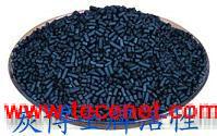 南京正森牌高氧化性能触媒载钴活性炭