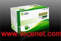 盐酸克伦特罗检测试剂盒瘦肉精试剂盒 广东
