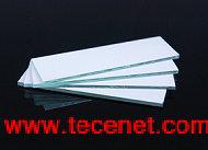 薄层层析硅胶板