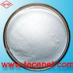Column Chromatography Silica gel
