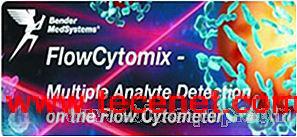 小鼠 Chemokine 6plex