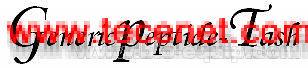 醋酸戈那瑞林 71447-49-9