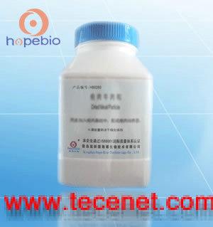 硝酸盐氰化钾培养基基础