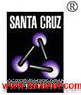 美国Santa cruz公司抗体特价