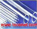 石英玻璃提纯设备