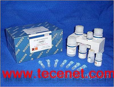 A型小量DNA片段快速胶回收试剂盒