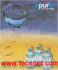 卡尔费休水份测试试剂
