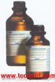 甲醇 HPLC色谱试剂