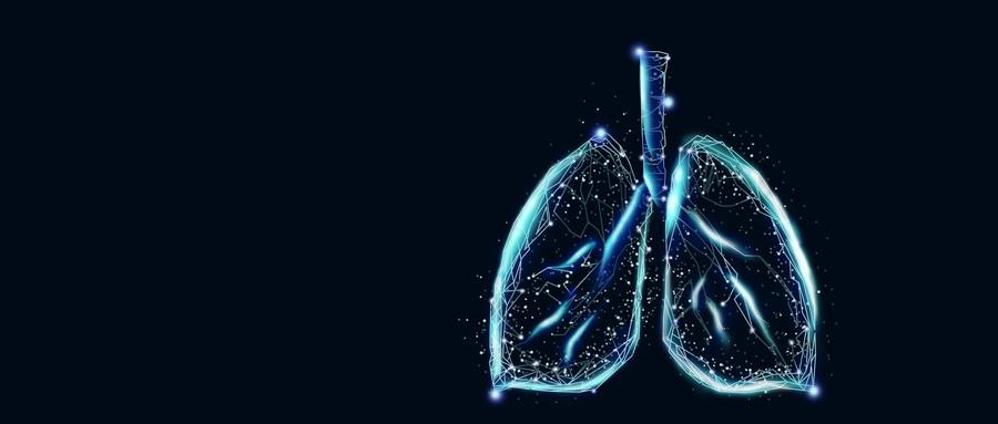 全力保障医疗设备运行,做抗击新型肺炎的后盾!