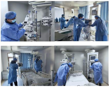 重症医学科医疗设备消毒现场2.png