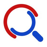 医搜logo
