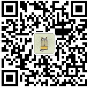 全球器械群微信二维码